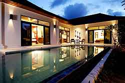 Brithai Real Estate | Phuket Real estate | Land Houses Condos